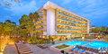 Hotel 4R Salou Park Resort II #1