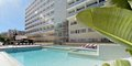 Hotel 4R Salou Park Resort II #2