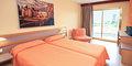 Hotel Mercury #3