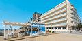 Hotel 4R Miramar Calafell #1