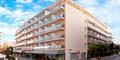 Hotel Maria del Mar #1