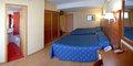 Hotel Maria del Mar #6