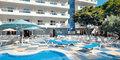 Hotel Santa Monica Playa #1