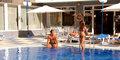Hotel Santa Monica Playa #2
