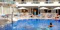Hotel Santa Monica Playa #3
