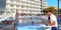 Hotel Santa Monica Playa #5