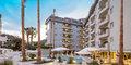 Hotel Aqua Montagut & Suites #1