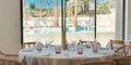 Hotel Aqua Montagut & Suites #2