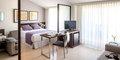 Hotel Aqua Montagut & Suites #3