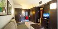 Hotel Aqua Montagut & Suites #4