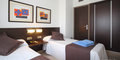 Hotel Aqua Montagut & Suites #5