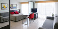 Hotel Aqua Montagut & Suites #6