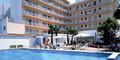 Hotel Rosa Nautica #1