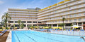 Hotel Oasis Park & Spa #1