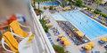 Hotel Oasis Park & Spa #3