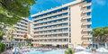 Hotel 4R Playa Park #1