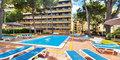 Hotel 4R Playa Park #2