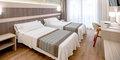 Hotel 4R Playa Park #5