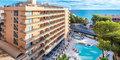 Hotel 4R Playa Park #6