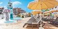 Hotel Pineda Splash #2