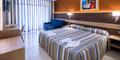 Hotel 4R Gran Regina #5