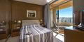 Hotel 4R Gran Regina #6