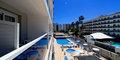 Hotel Riviera #6