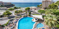 Hotel 4R Salou Park Resort I #3