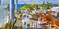 Hotel 4R Salou Park Resort I #6