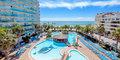 Hotel Golden Taurus Aquapark Resort #1