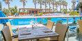 Hotel Golden Taurus Aquapark Resort #2