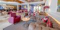 Hotel Golden Taurus Aquapark Resort #3