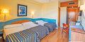 Hotel Golden Taurus Aquapark Resort #4