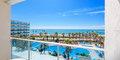 Hotel Golden Taurus Aquapark Resort #5