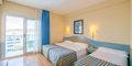 Hotel Golden Taurus Aquapark Resort #6
