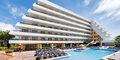 Hotel Tropic Park #1