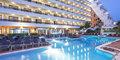 Hotel Tropic Park #6