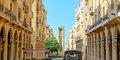 Liban - śladami Fenicjan #2