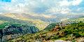 Liban - śladami Fenicjan #4