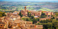 Włochy: z północy na południe #2