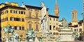 Włochy: z północy na południe #3