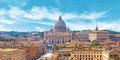 Włochy: z północy na południe #4