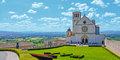 Włochy: z północy na południe #5