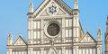Włochy: z północy na południe #6