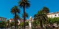Korsyka, czyli Wyspa Piękna #2