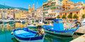 Korsyka, czyli Wyspa Piękna #3