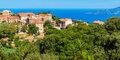 Korsyka, czyli Wyspa Piękna #4