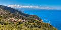 Korsyka, czyli Wyspa Piękna #5
