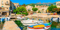 Korsyka, czyli Wyspa Piękna #6