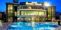 Hotel Royal Arena Resort & Spa #6